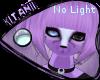 2T Chibi Muzzle Head V2