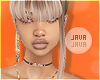 J | Ling black pearl