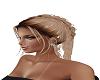 Valeria~Blonde