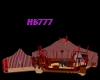 HB777 Surt's HBD Circus