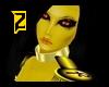 Zyteras ^ Militant Skin