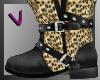 [ves]Rockin boots v4