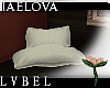 {JL WWH Cuddle Pillows 2