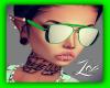 .:Green Aviators:.