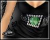 :T: Glam Belt ~ Green