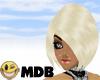 ~MDB~ BLOND IRIN HAIR