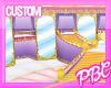 *PBC* Panda's Ballroom