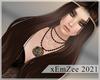MZ - Karamilk Boho 3