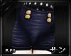 [Rev] High Shorts Bleu