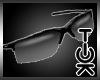 [Tok] Chase Glasses