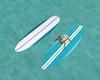 Sugar Isle Surf boards