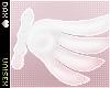 . Aria | wings