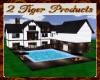 ~D~ Design Villas
