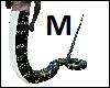 Black Rainbow Naga [Vs4]