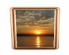 [JR] Sunsets Flip Frame
