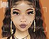 J   Amaly brunette md pt