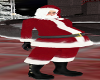 jolly santa bundle