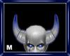 AD OxHornsM Blue2