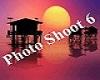 Photo Shoot 6