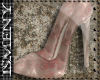 [Is] Viral Nurse Shoes 2