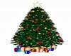 **Christmas Tree**