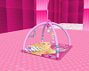 Barbie Bby Playtime