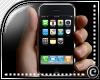 (c) iPhone 4 32GB