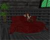 BadBanjin Pirate Bed