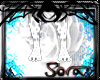 +Sora+ Serval A. Feet M