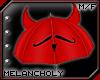 Devil Umbrella
