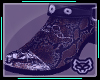 ! Snake Skin Boots