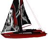 dg4l boat