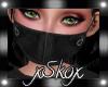 *SK*Kid Heart Mask1