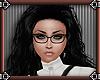 A~ Kiairra Onyx