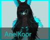 Ata_Fur Hair v4
