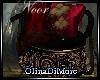 (OD) Noor 3p chair