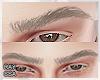 ®Adam A. Eyebrows Blond