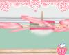 🍍Flamingo Ceiling Fan