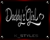 KS_Daddy's Girl ♥
