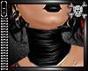 13  MorteV.Collar