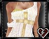 S Screen dress