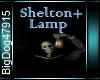 [BD]Shelton+Lamp