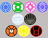 Spectrum Energy Shield