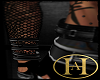 [HA]Barcelets R1