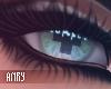 [Anry] Seys Green Eyes