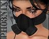 !PX ANIM.BK SMOKE MASK F