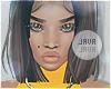 J | Jewel rust