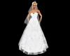 White Wedding V2