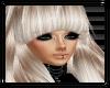 *IXG* Minaj Blonde