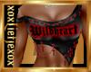 [L] Wildheart Top F